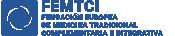 Fundación Europea de MTC | Clínicas Guang An Men | Clínicas de Acupuntura
